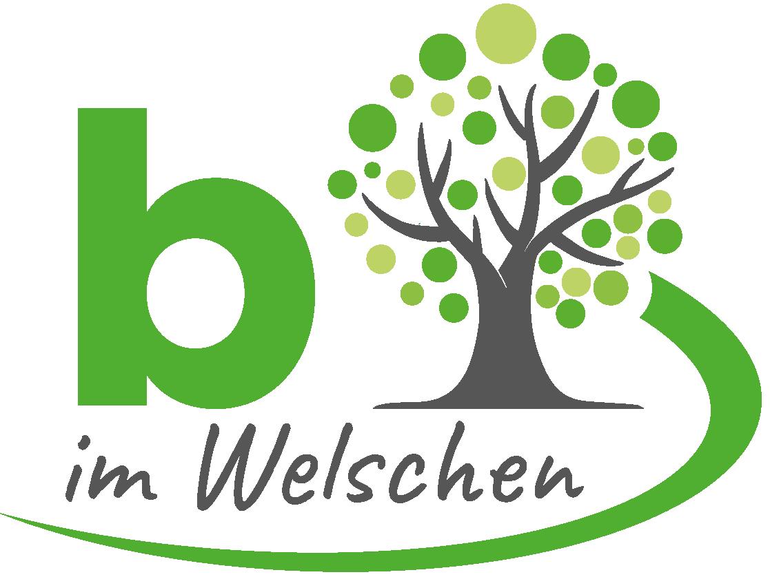 Logo_b-im-Welschen_sticky
